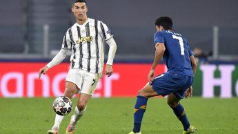 Superstizione e sport: da Ronaldo a Messi, il significato psicologico dei riti scaramantici