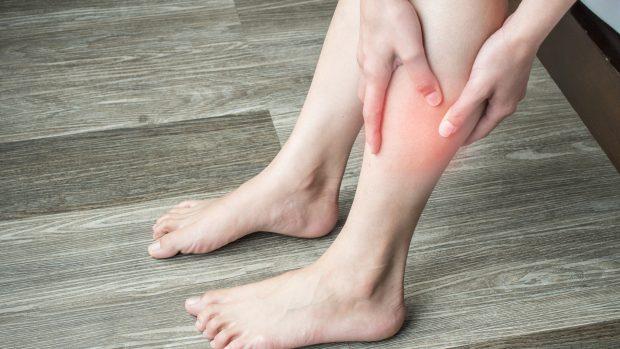Trombosi: ecco cos'è, sintomi e cura. Parla il chirurgo vascolare