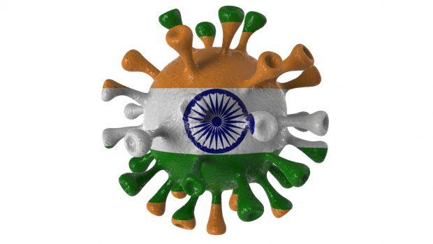 Variante indiana del Covid: caratteristiche, sintomi e resistenza ai vaccini