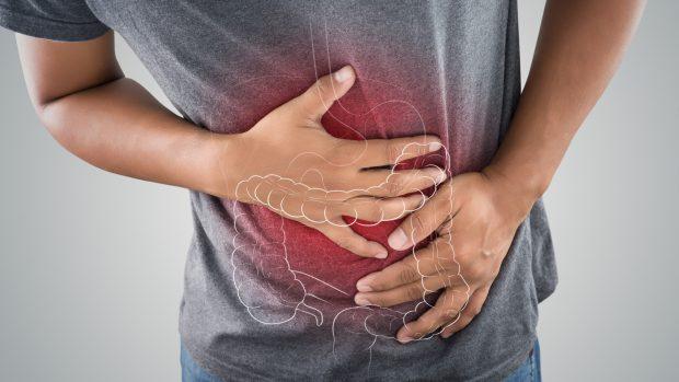 Colon irritabile e diverticolite: differenze, diagnosi e cura