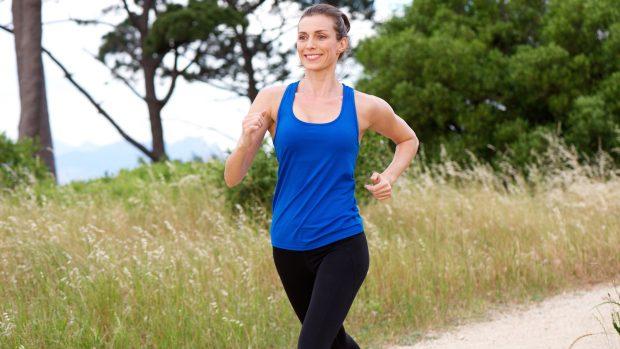 Camminata veloce, i benefici per dimagrire e per il cuore. E la velocità giusta