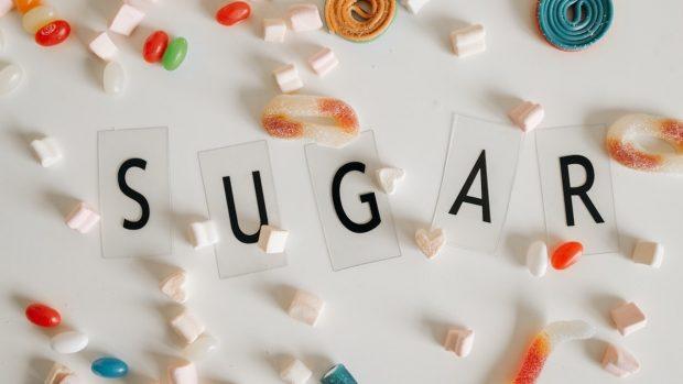 Eccesso di zuccheri