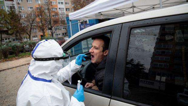Variante Delta vaccini