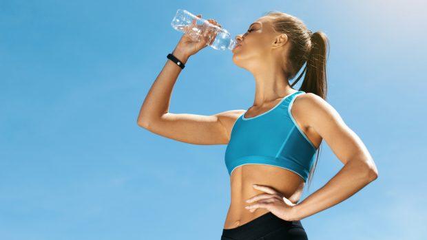 Correre con il caldo: i consigli del cardiologo per ridurre i rischi