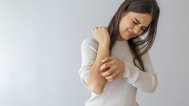"""Dieta chetogenica contro la psoriasi: """"Una 'terapia' per le malattie infiammatorie"""""""