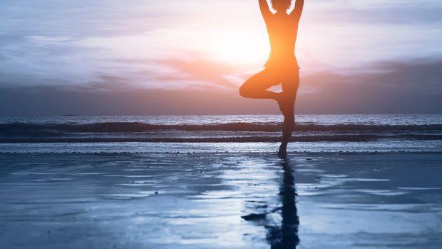 Yoga, tutti i benefici: contro ansia, stress, depressione, insonnia...