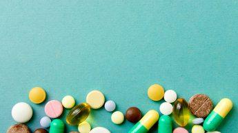 Integratori alimentari per massa muscolare e dimagrimento, rischio danni al fegato: lo studio