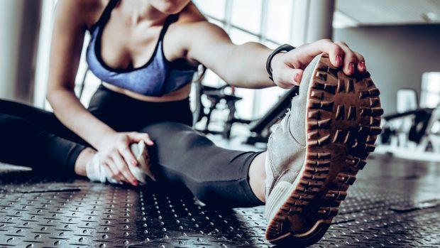 Recupero e riposo dopo lo sport: a cosa servono e perché sono importanti