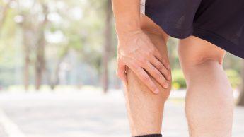 Trombosi venosa profonda e sport: quando un dolore al polpaccio deve preoccupare