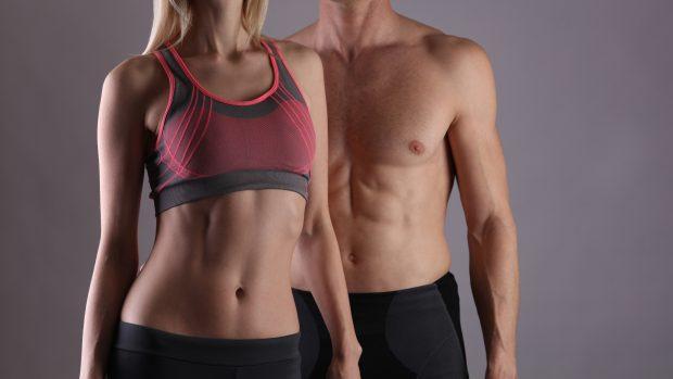Irisina, l'ormone dello sport: a cosa serve, come la si produce e il ruolo dei muscoli