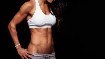 Muscoli: funzioni, proprietà, tipologie. Non solo per muoversi: ecco a cosa servono