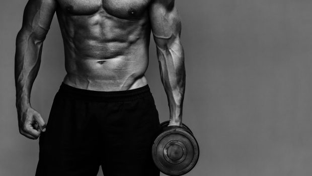 Body building e trombosi: rischi, sintomi e cause
