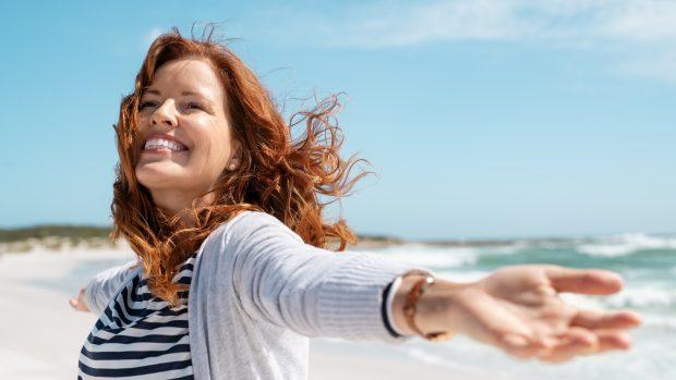 Serotonina: un aiuto contro ansia, emicrania, insonnia e stipsi. Ecco la dieta che la stimola