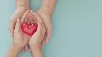 Soffio al cuore e sport quando preoccuparsi sintomi cura