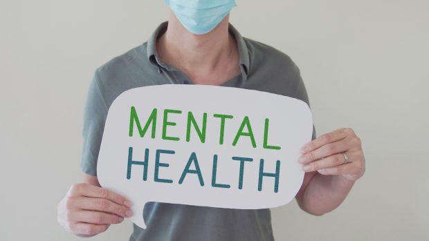 Giornata Mondiale della Salute Mentale tema 2021